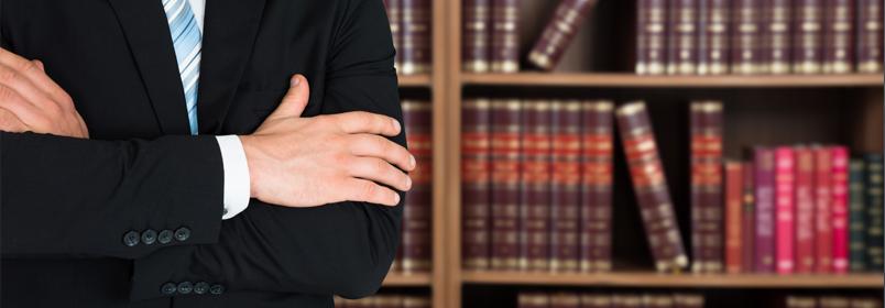 Civil and Commercial Litigation in Panama - Litigios civiles y comerciales en Panamá