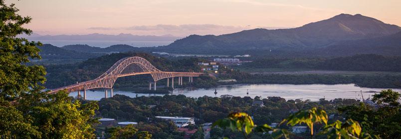 Immigration Options in panama - opciones de inmigración en Panamá