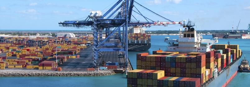 Ley Marítima en Panamá - Maritime Law in Panama