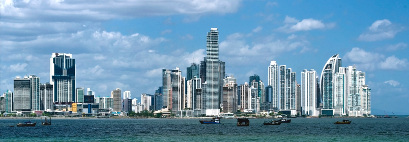 Bienes Raíces en panamá - Real Estate in Panama